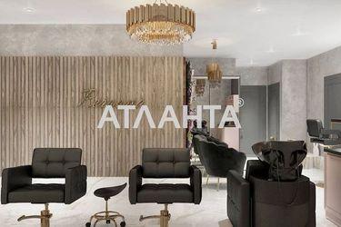 Изображение 10 — продается помещение в Приморском районе: 130000 у.е.