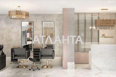 Изображение 12 — продается помещение в Приморском районе: 130000 у.е.