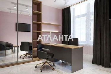 Изображение 20 — продается помещение в Приморском районе: 130000 у.е.