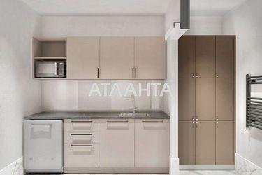 Изображение 23 — продается помещение в Приморском районе: 130000 у.е.