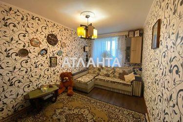Изображение 3 — продается 2-комнатная в Малиновском районе: 41000 у.е.
