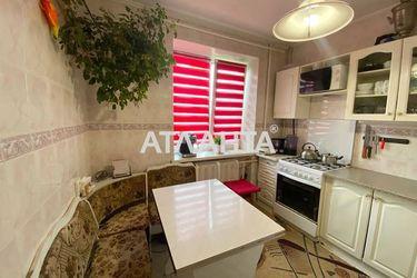 продается 2-комнатная в Малиновском районе — 41000 у.е.