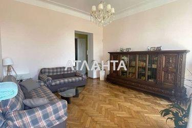 Изображение 7 — продается многокомнатная в Приморском районе: 180000 у.е.