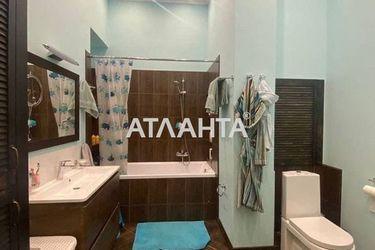 Изображение 9 — продается многокомнатная в Приморском районе: 180000 у.е.