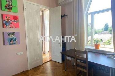 Изображение 11 — продается многокомнатная в Приморском районе: 180000 у.е.