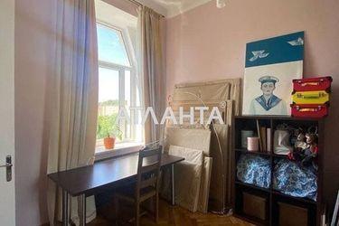 Изображение 12 — продается многокомнатная в Приморском районе: 180000 у.е.