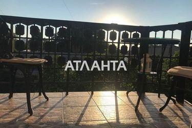 Изображение 14 — продается многокомнатная в Приморском районе: 180000 у.е.