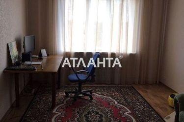 Изображение 3 — продается 3-комнатная в Московском районе: 63000 у.е.