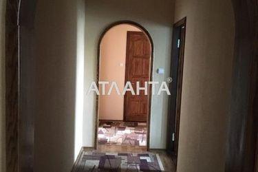 Изображение 9 — продается 3-комнатная в Московском районе: 63000 у.е.
