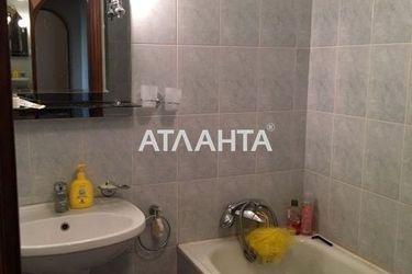 Изображение 14 — продается 3-комнатная в Московском районе: 63000 у.е.