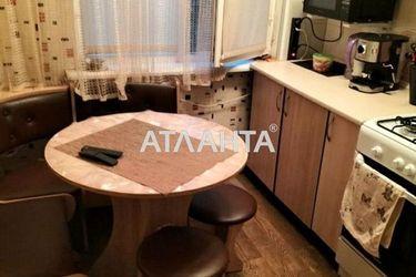 Изображение 5 — продается 2-комнатная в Суворовском районе: 36000 у.е.