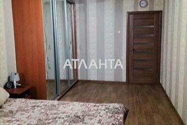 Изображение 2 — продается 2-комнатная в Суворовском районе: 36000 у.е.
