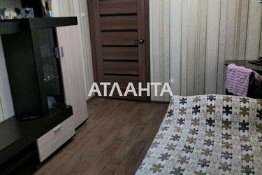 продается 2-комнатная в Суворовском районе — 36000 у.е.