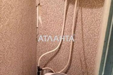 Изображение 7 — продается 2-комнатная в Суворовском районе: 36000 у.е.