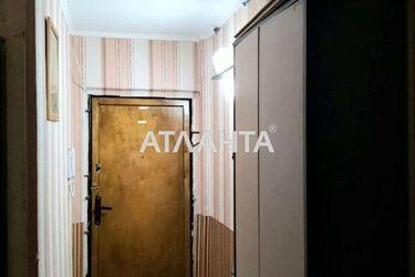 Изображение 8 — продается 2-комнатная в Суворовском районе: 36000 у.е.