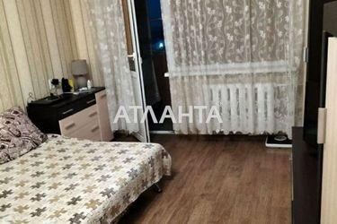 Изображение 4 — продается 2-комнатная в Суворовском районе: 36000 у.е.