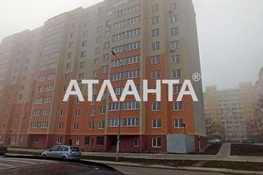 Изображение 2 — продается 2-комнатная в Суворовском районе: 43000 у.е.