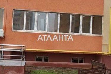 Изображение 3 — продается 2-комнатная в Суворовском районе: 43000 у.е.