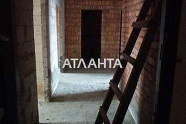 Изображение 6 — продается 2-комнатная в Суворовском районе: 43000 у.е.