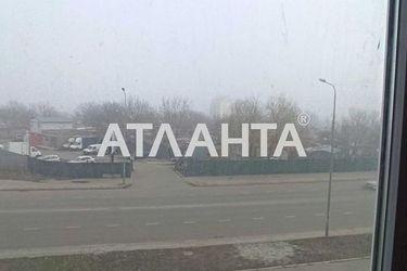 Изображение 9 — продается 2-комнатная в Суворовском районе: 43000 у.е.