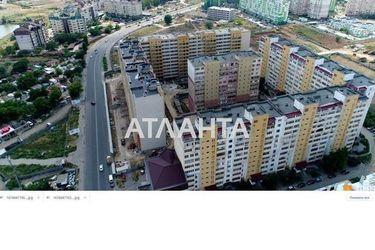 продается 2-комнатная в Суворовском районе — 43000 у.е.