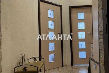 Изображение 10 — продается 1-комнатная в Сиховском районе: 59000 у.е.