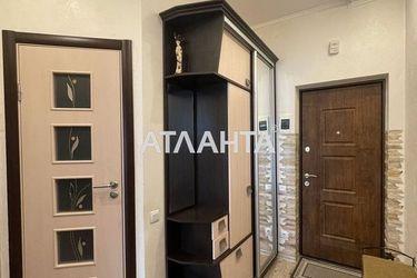Изображение 11 — продается 1-комнатная в Сиховском районе: 59000 у.е.