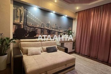 Изображение 4 — продается 1-комнатная в Сиховском районе: 59000 у.е.