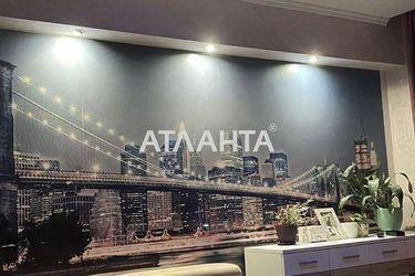 Изображение 8 — продается 1-комнатная в Сиховском районе: 59000 у.е.