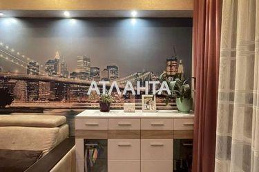 Изображение 5 — продается 1-комнатная в Сиховском районе: 59000 у.е.