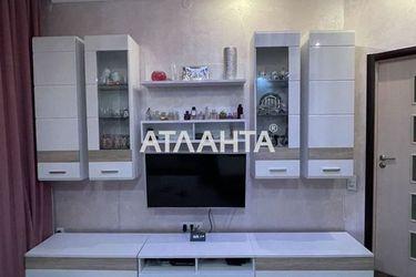 Изображение 7 — продается 1-комнатная в Сиховском районе: 59000 у.е.