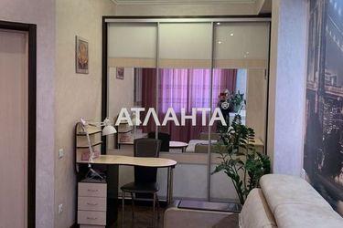 Изображение 9 — продается 1-комнатная в Сиховском районе: 59000 у.е.