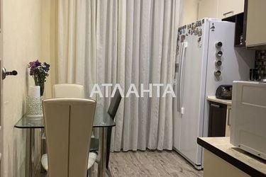Изображение 2 — продается 1-комнатная в Сиховском районе: 59000 у.е.