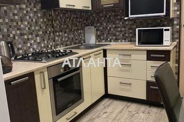 продается 1-комнатная в Сиховском районе — 59000 у.е.