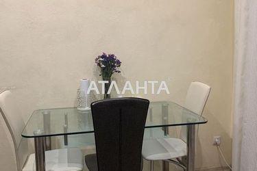 Изображение 3 — продается 1-комнатная в Сиховском районе: 59000 у.е.