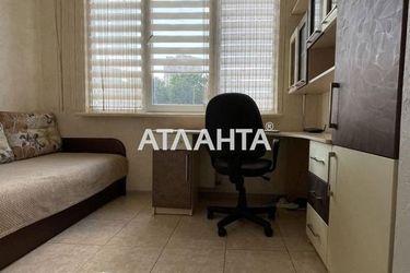 Изображение 6 — продается 1-комнатная в Сиховском районе: 59000 у.е.