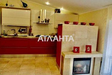 Изображение 3 — продается дом в Киевском районе: 68000 у.е.