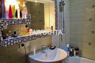 Изображение 12 — продается дом в Киевском районе: 68000 у.е.
