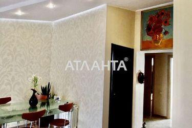Изображение 3 — продается 1-комнатная в Киевском районе: 68000 у.е.