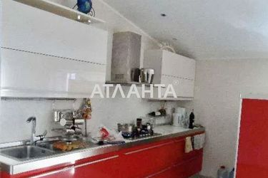 Изображение 4 — продается 1-комнатная в Киевском районе: 68000 у.е.