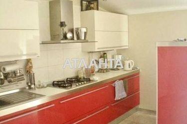 Изображение 5 — продается 1-комнатная в Киевском районе: 68000 у.е.
