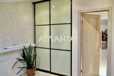 Изображение 7 — продается 1-комнатная в Киевском районе: 68000 у.е.