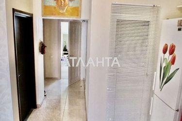 Изображение 8 — продается 1-комнатная в Киевском районе: 68000 у.е.
