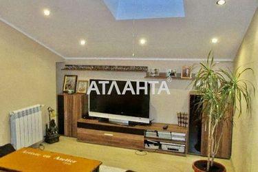 Изображение 10 — продается 1-комнатная в Киевском районе: 68000 у.е.