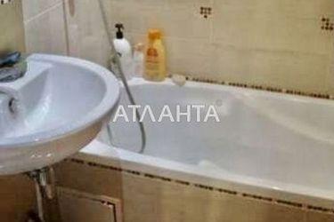 Изображение 12 — продается 1-комнатная в Киевском районе: 68000 у.е.