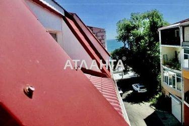 Изображение 13 — продается 1-комнатная в Киевском районе: 68000 у.е.