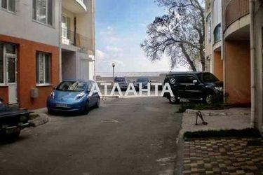Изображение 15 — продается 1-комнатная в Киевском районе: 68000 у.е.