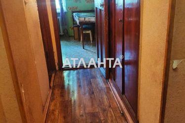Изображение 2 — продается 2-комнатная в Киевском районе: 45000 у.е.