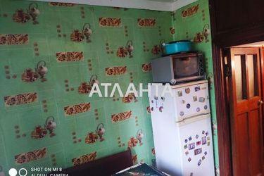 Изображение 4 — продается 2-комнатная в Киевском районе: 45000 у.е.