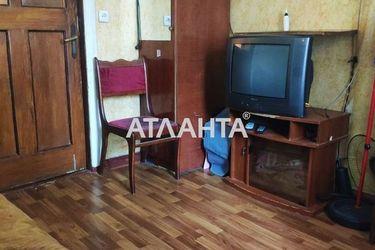 Изображение 6 — продается 2-комнатная в Киевском районе: 45000 у.е.